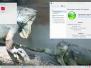 Pamer Desktop
