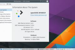 Medwinz Desktop