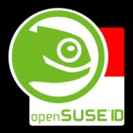 opensuseid