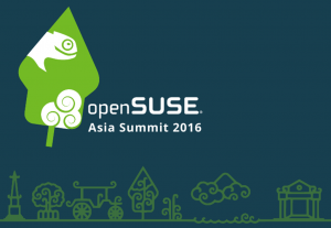 oSAsiaSummit2016-art1