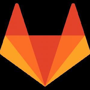 gitlab-logo-square