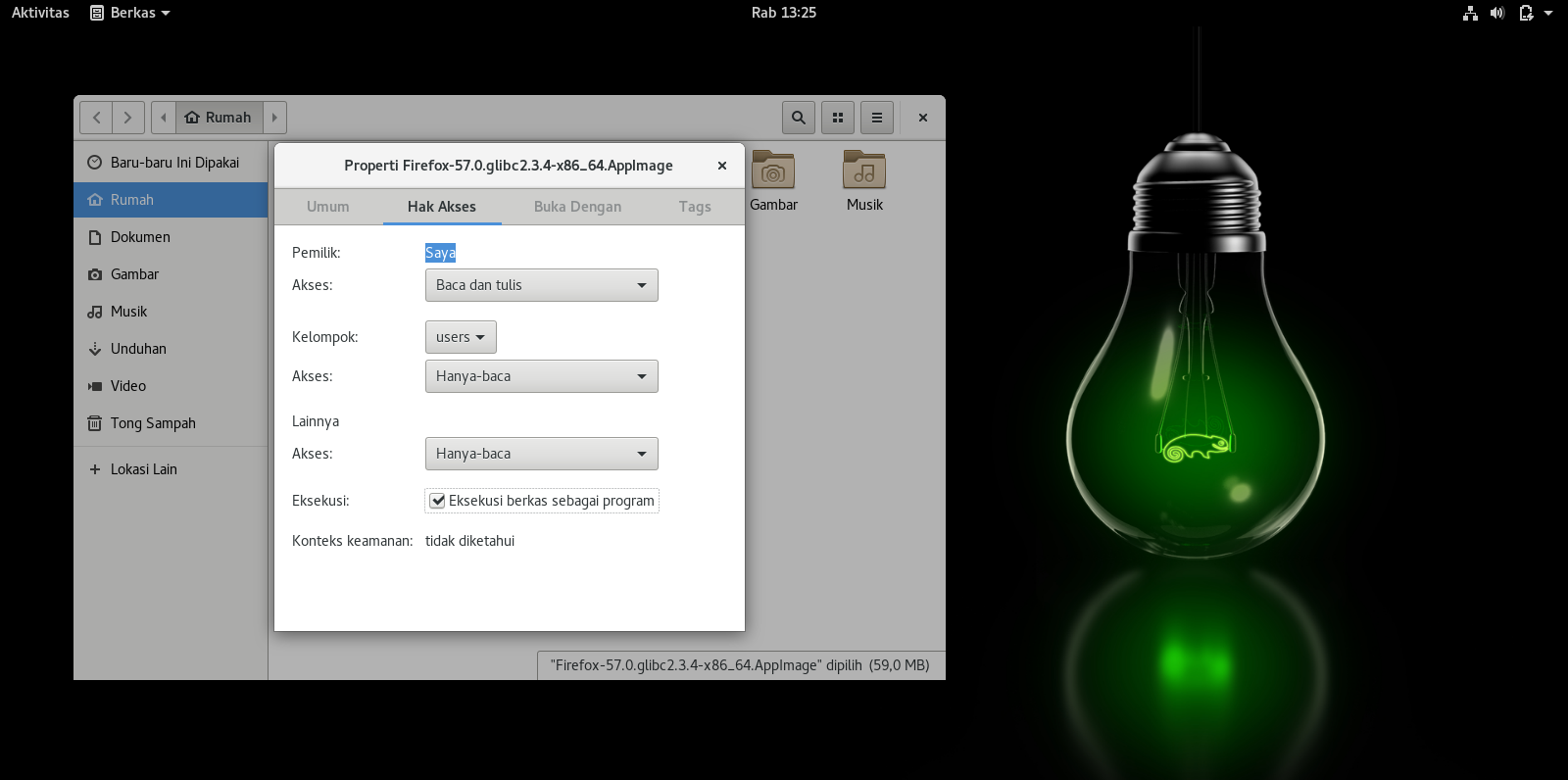 https://opensuse.id/wp-content/uploads/2017/11/VirtualBox_Leap-42.3_15_11_2017_13_24_07.png