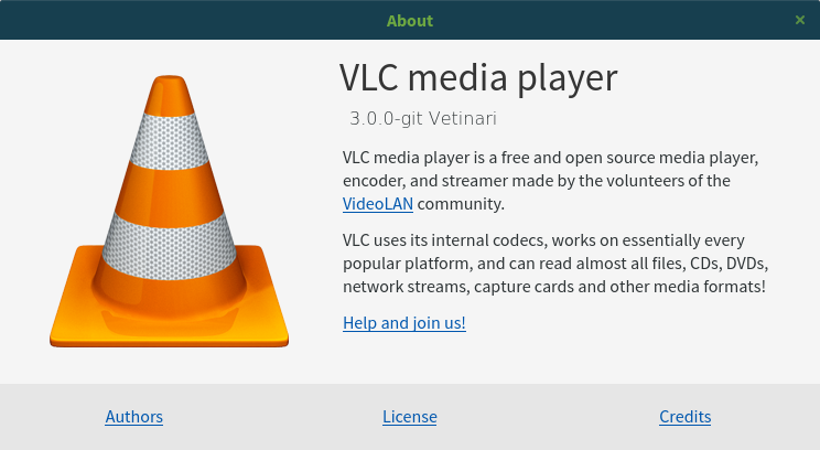 https://opensuse.id/wp-content/uploads/2018/02/vlc.png